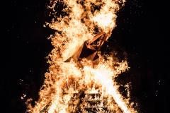 burningwolfFIREw