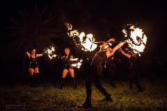 crimsonfire17w
