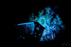 The-Deep-Sea-Intergalactic-Garden-Supply-1