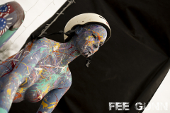 FEE06880-copy