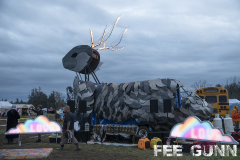 FEE07105-copy