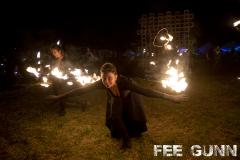 FEE07269-copy