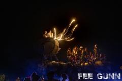 FEE07339-copy