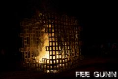 FEE07361-copy