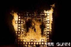 FEE07365-copy