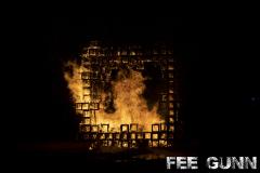 FEE07372-copy