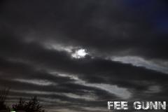 FEE07436-copy